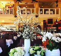 Dining Napa Valley Restaurants