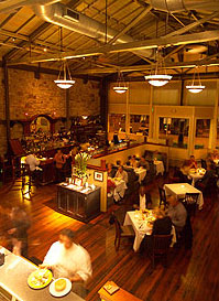 Dine at some Great Napa Restaurants